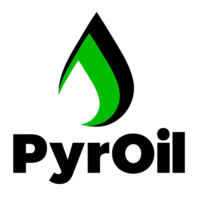 cropped-PyrOil-favicon